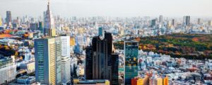 Exporting to Japan: A Complete Guide