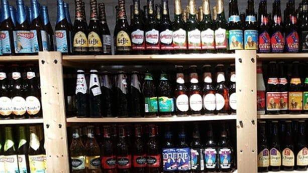 bottle-shop-shanghai