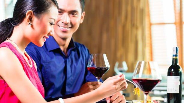 exporting-wine-to-china