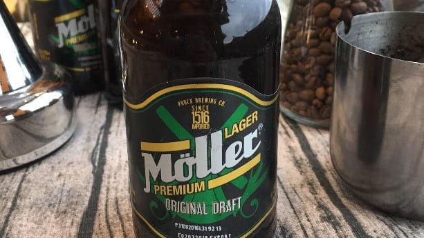 beer-yunnan