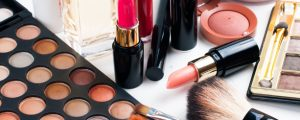 Exporting Cosmetics & Skin Care Products to China: A Complete Guide