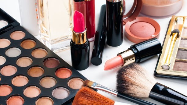Exporting Cosmetics & Skin Care Products to China: A