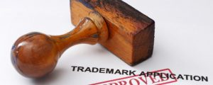 How to Register a Trademark in China: The Ultimate Guide
