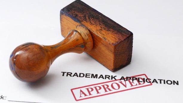 trademark-china