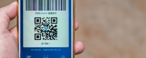 Payment Methods When Selling Online in China: WeChat & AliPay