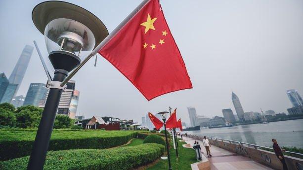 Top China Ecommerce Platforms