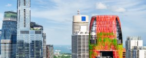 How to Register a Trademark in Singapore: A Complete Guide