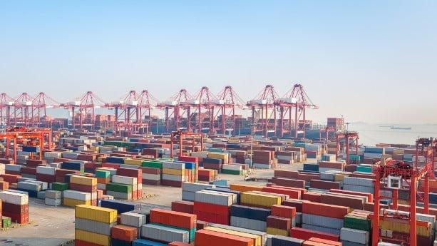 china-free-trade-zones