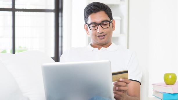 lazada-payment