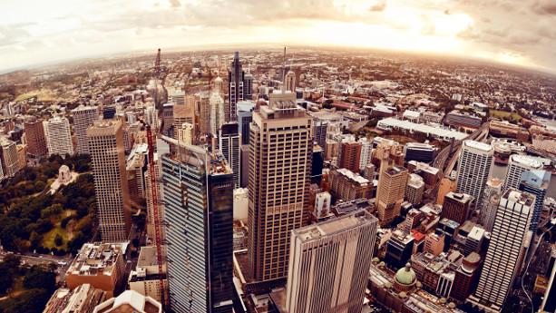 register-trademark-australia
