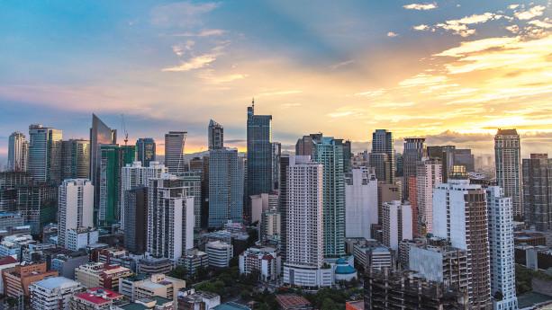 philippines-trademark