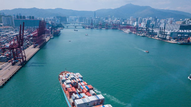 hong-kong-fulfillment-shipping