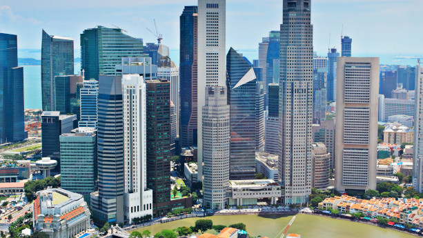 singapore-company-formation-agents