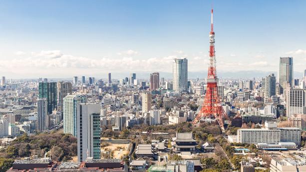 japan-company-formation