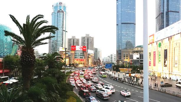 shanghai-company-formation