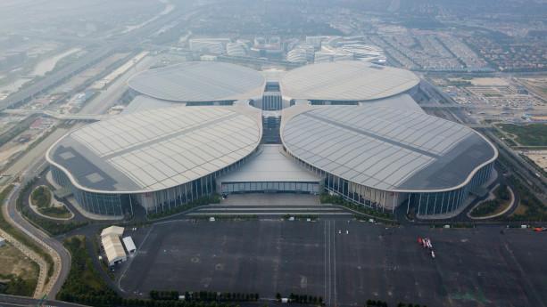 china-food-export-fairs