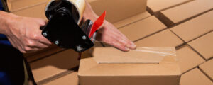 Selling via Bonded Warehouses in China: A Complete Guide