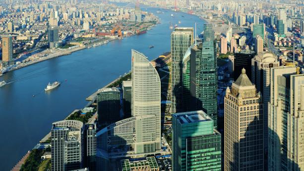china-market-entry