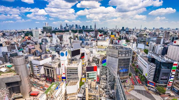 japan-market-entry