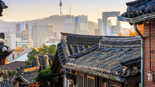 korea-market-entry