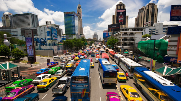 thailand-market-entry