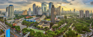Indonesia Market Entry Guide: An Overview