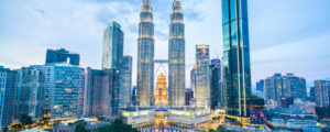 Malaysia Market Entry Guide: An Overview
