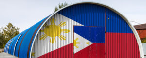 How to Export Products to the Philippines: A Complete Guide