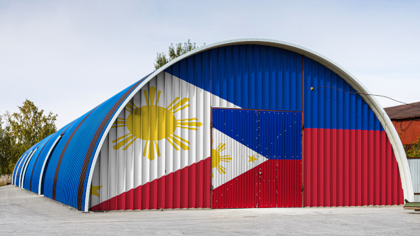 export-to-philippines