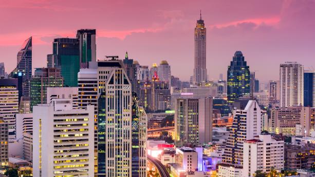 thailand-ecommerce-websites