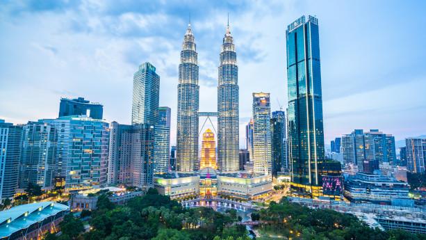 malaysia-ecommerce-websites